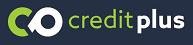 Займ от компании «Кредит Плюс»: разные виды займов и условий кредитования